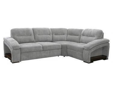 Рокси диван кровать угловой 40431
