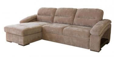 Рокси 1 диван кровать угловой 40430