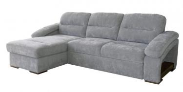 Рокси 1 диван кровать угловой 40431