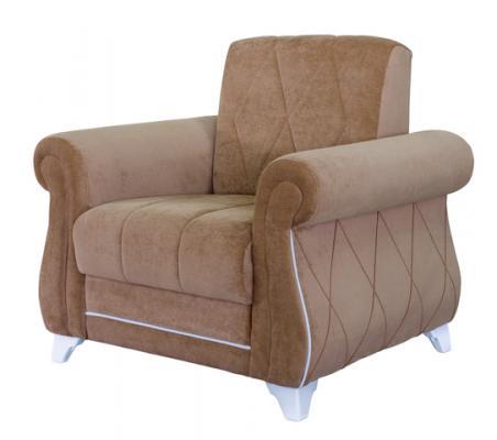 Роуз кресло для отдыха ТК 117