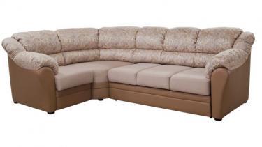 Фламенко 2 диван угловой 40502/1
