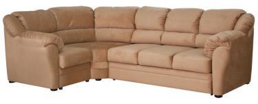 Фламенко 2 диван угловой 40509/1