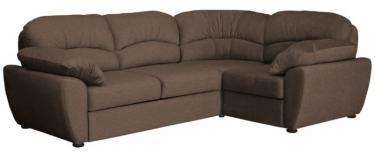 Фламенко диван угловой 40428