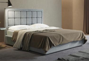 Кровать Breez (Бриз) с подъемным механизмом