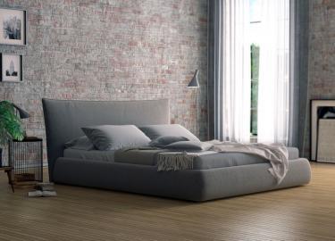 Кровать Benedetto (Бенедетто) с подъемным механизмом