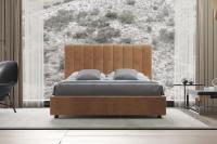 Кровать MARLEN (Марлен) с подъемным механизмом