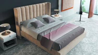 Кровать DARLING L (Дарлинг Л)