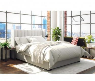 Кровать DARLING (Дарлинг) с подъемным механизмом