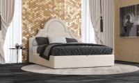 Кровать HOLLY (Холли) с подъемным механизмом