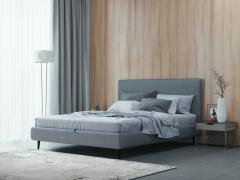 Кровать SYLIA (Силия)
