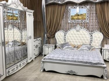 """Спальня """"Дольче Вита"""""""