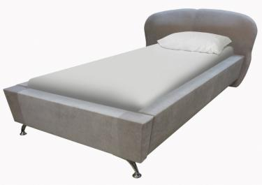 """Кровать """"Беатриса"""""""
