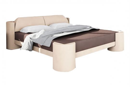 """Кровать """"Марго"""""""