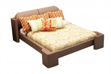 """Кровать """"Марго-2"""""""