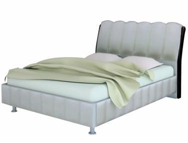 """Кровать """"Полина"""""""