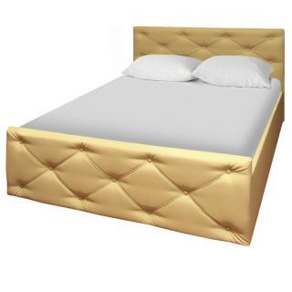 """Кровать """"Сантана"""""""