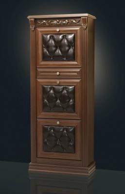 Обувница (3 двери) Б5.16-20