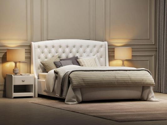 Кровать DIAMANT