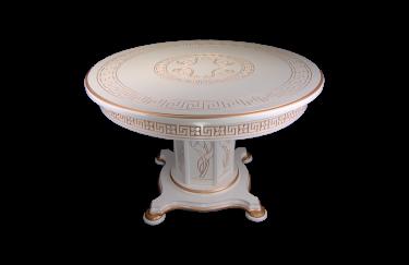 Стол Версаль, круглый