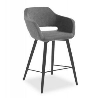 Барный стул BORDO/S