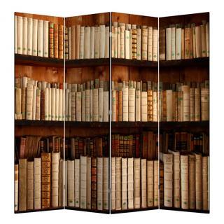 Ширма 1705 Библиотека