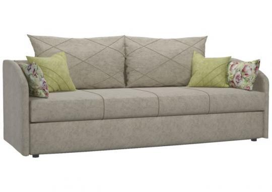 Лавли диван-кровать Арт. ТД 137
