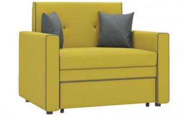 Найс (85) Кресло-кровать  Арт. ТД 113