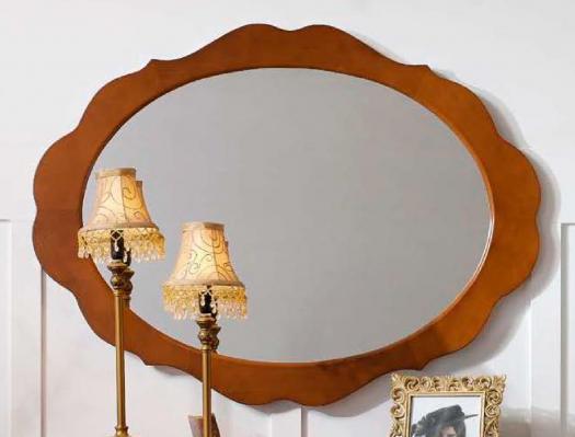 Зеркало Panamar 303