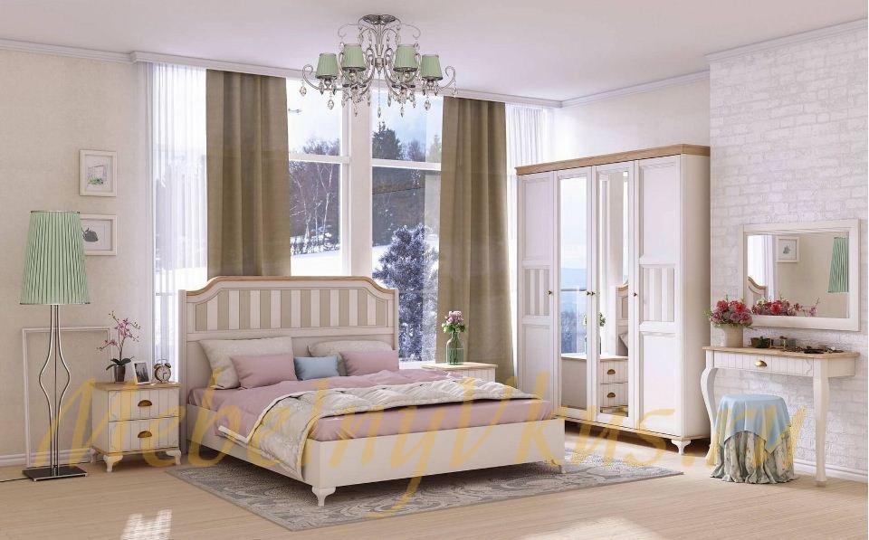 Дизайн спальни в загородном доме: лучшие современные идеи ... | 597x960