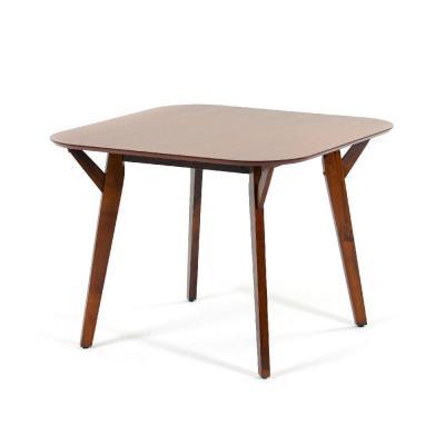 Стол обеденный Terong, арт. LWM(TR)10108HLV32