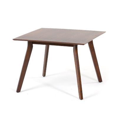 Стол обеденный Singa, арт. LWM(SR)10108HJ32