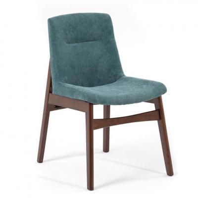 Кресло Kajang, арт. LW1817