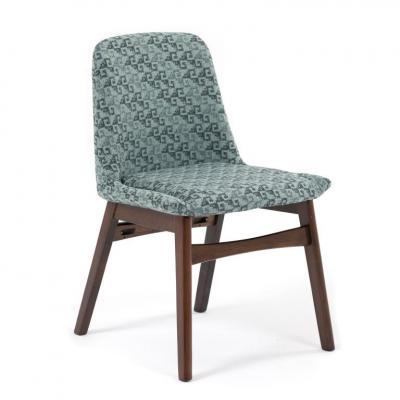 Кресло Tioman, арт. LW2000