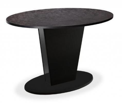 Стол COSMO 120  ML/Gray