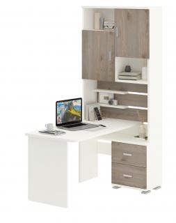 Компьютерный стол СР-720-140