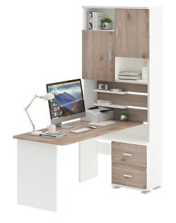 Компьютерный стол СР-720-160
